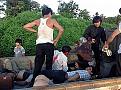 Tai nạn giao thông thảm khốc ở Đắk Lắk: Hàng chục người thương vong
