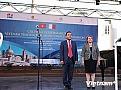 Kỷ niệm 40 năm thiết lập quan hệ ngoại giao Việt Nam-Malta