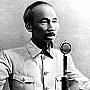 Kỷ niệm 45 năm thực hiện Di chúc của Chủ tịch Hồ Chí Minh (2/9/1969 - 2/9/2014): Lời của Bác là lời non nước