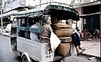 Lật lại vụ án gây chấn động Sài Gòn xưa (kỳ 13)
