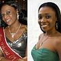 Hoa hậu Liberia bị nghi chết vì virus Ebola!?