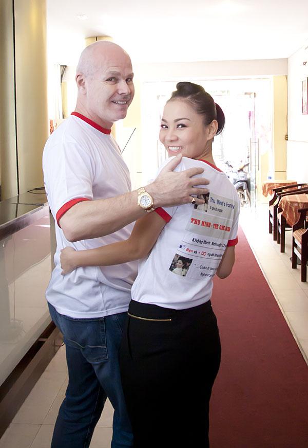 Nhân mùa Valentine, điểm danh 10 cặp đôi vàng của showbiz Việt