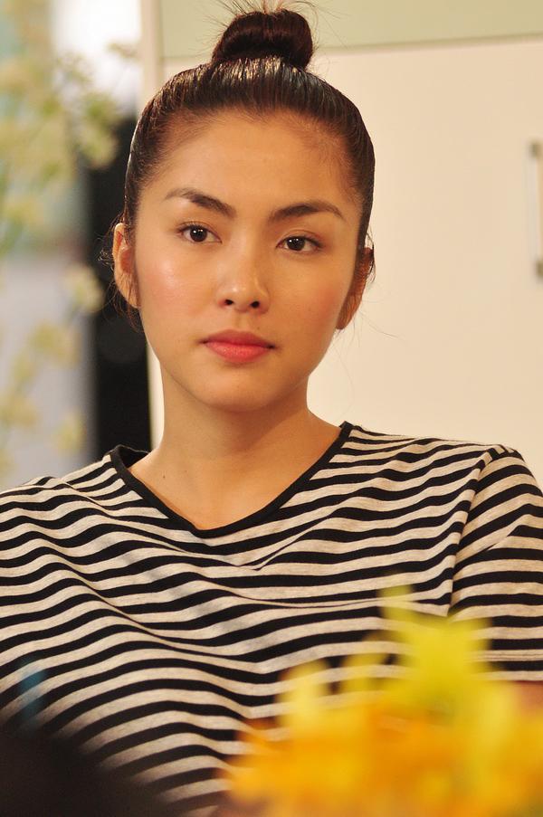 Cặp đôi thời trang kỳ 2: Tăng Thanh Hà - Kim Hiền