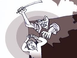 Người chồng khiếm thị xin lĩnh án tử hình