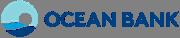 OceanBank ưu đãi lãi suất cho vay 7%/năm dành cho khách hàng doanh nghiệp