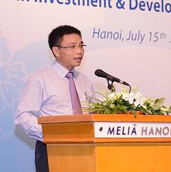 VietinBank  và Công ty Yên Bình hợp tác toàn diện