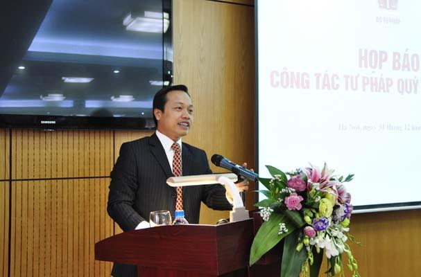 Chưa có cơ sở tạm ứng bồi thường oan sai 1 tỷ đồng cho ông Huỳnh Văn Nén