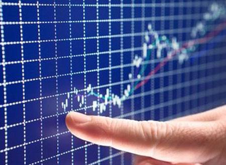 Tin tức kinh tế 25/1: VnIndex bật tăng hơn 12 điểm