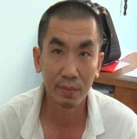 Vĩnh Long: Khởi tố đối tượng trộm tài sản, mua ma túy sử dụng