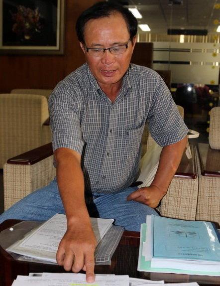 Chủ quán cà phê bị khởi tố vì chậm đăng ký kinh doanh