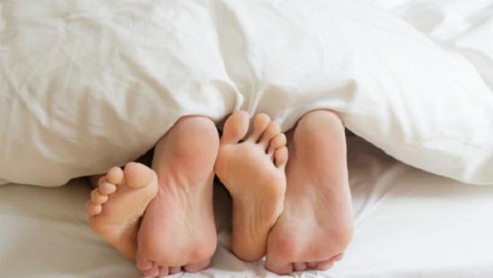 news: Nam giới nghĩ về sex bao nhiêu lần một ngày