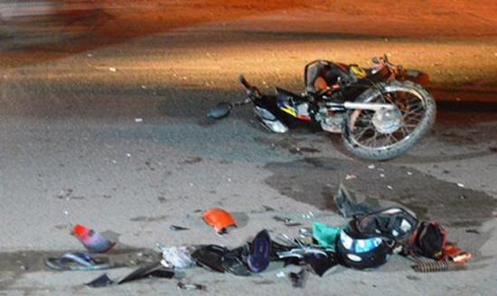 Tin tức giao thông tuần từ 18/7 - 24/7: Xe của Thiếu tá CSGT gây tai nạn, 3 người thương vong