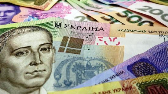 "Ukraine quyết ""xù nợ"" Nga 3 tỷ USD?"