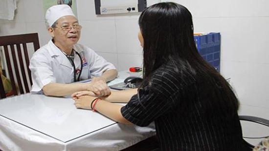 Mắc bệnh hiếm gặp, cô gái may mắn trở lại bình thường sau 3 tháng điều trị