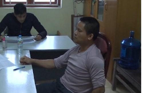 Hưng Yên: Con rể chém chết mẹ vợ và vợ trong đêm