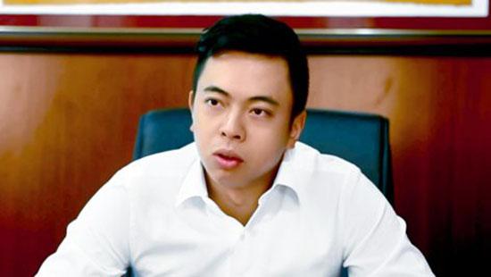 Sabeco đại hội bất thường miễn nhiệm ông Vũ Quang Hải