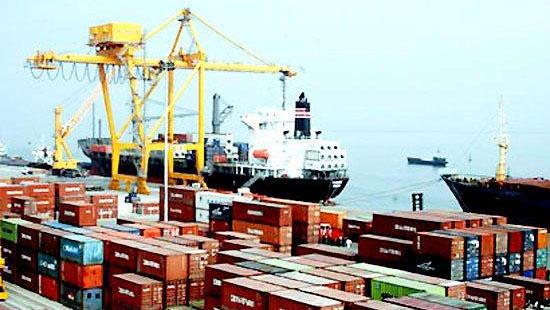 Điểm tên các thị trường xuất khẩu hơn 10 tỷ USD của Việt Nam