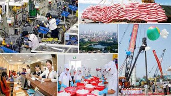 Tăng cường thực hiện và khai thác hiệu quả các FTA đã có hiệu lực