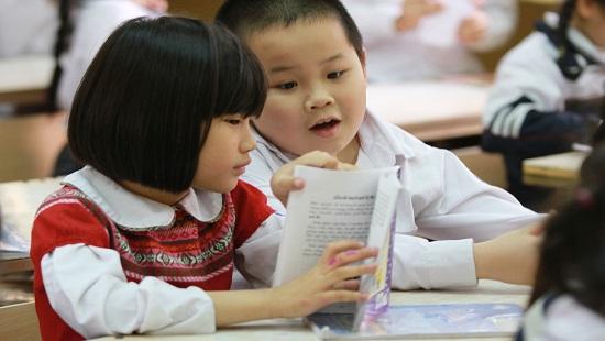 Bộ trưởng Bộ GD-ĐT báo cáo về việc lùi thời gian áp dụng chương trình giáo dục phổ thông mới