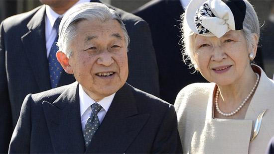 Chuyến thăm Việt Nam của Nhà vua và Hoàng hậu Nhật Bản là một sự kiện lịch sử