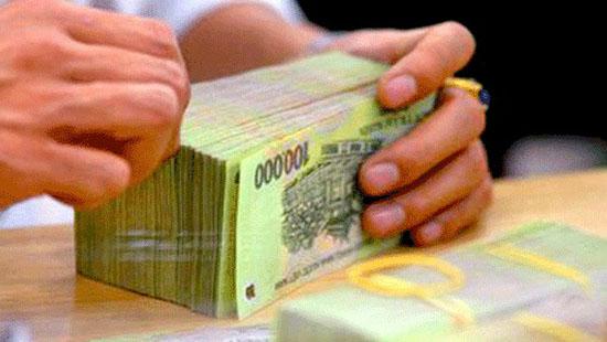 Không chuyển nợ từ doanh nghiệp sang Chính phủ