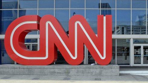 Ba nhà báo của CNN mất việc vì bài điều tra dỏm