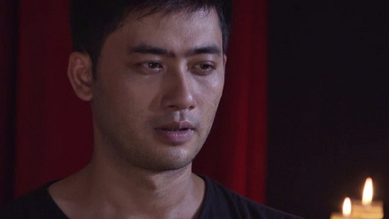 """Người phán xử- Tập 29: Bảo """"ngậu"""" bất ngờ thế chân Lương Bổng"""