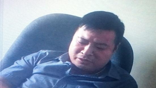 """Thái Nguyên: Có hay không việc """"ém"""" hồ sơ mời thầu?"""