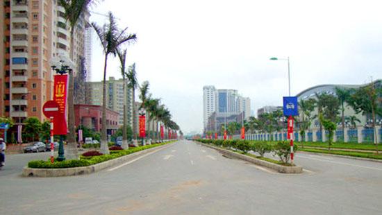 Công bố kết luận thanh tra một số dự án BT, BOT trên địa bàn Hà Nội