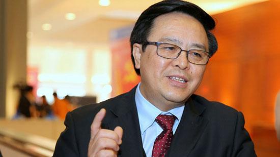 Chuyến thăm của Tổng Bí thư tới Campuchia: Đạt tất cả các mục tiêu đề ra ở mức độ cao