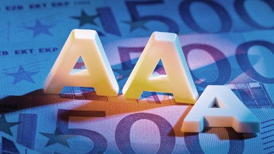 Ngân hàng Nhà nước lên tiếng về dự thảo thông tư xếp hạng tổ chức tín dụng