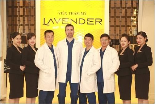 Cảnh báo tai nạn tại các viện thẩm mỹ: Người nước ngoài đột tử khi tắm trắng tại Viện thẩm mỹ Lavender
